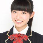 山内瑞葵(AKB16期生)超かわいい!年齢や特技は?出身はどこ?調査!