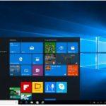 Windows11が発売される時期や新機能を調べてみた!レッドストーンの噂は?