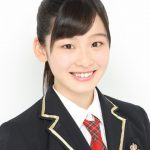 浅井七海(AKB16期生)超かわいい!年齢や趣味は?出身はどこ?調査!