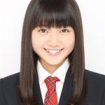 稲垣香織(AKB16期生)超かわいい!年齢や趣味は?出身はどこ?調査!