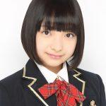 梅本和泉(AKB16期生)美少女すぎる!年齢や出身は?高校はどこ?調査!