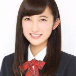 長友彩海(AKB16期生)可愛いすぎ!年齢や出身は?高校はどこ?調査!