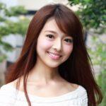 福田成美(ミス青山出身)が超美人!就職先はどこのテレビ局?
