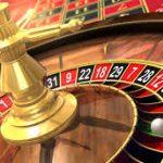 日本カジノ解禁はいつ?候補地は?勝つ人の共通点とはいったい何?