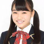 安田叶かな (AKB16期生) 超かわいい!年齢や趣味は?出身はどこ?調査!