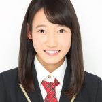 黒須遥香(AKB16期生)の年齢や性格は?高校や出身はどこ?徹底調査!