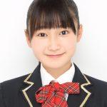 鈴木くるみ(AKB16期生)経歴がすごい!年齢や出身はどこ?徹底調査!
