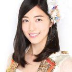 松井珠理奈FNSをカツラで出演したのはなぜ?理由が気になる!