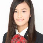 田屋美咲(AKB16期生)の年齢や学年は?小学校や出身はどこ?徹底調査!