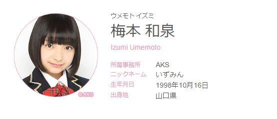 umemoto1