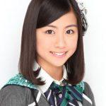 若田部遥(HKT48)が進学する大学はどこ?本当の卒業理由は女子アナ希望?