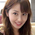 入澤優(日本歯科大)の医学部再受験の大学はどこ?彼氏や年齢は?