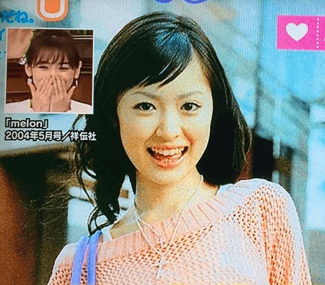 (浜千咲)泉里香