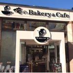 俺のBakery&cafe(ベーカリー&カフェ)の混雑時間や食パンの予約方法は?