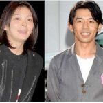 田畑智子と岡田儀徳の結婚は妊娠が原因なの?現在の仕事が気になる