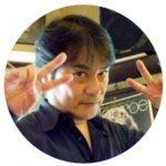 生姜焼きマニアジンジャーのオススメ店はどこ?正体やブログを調査!