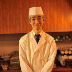 菊池隆(西麻布き久ち)のお店の場所は?オススメ料理や予約方法は?