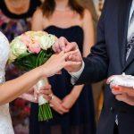 婚姻届(リラックマ)春の新作の種類や値段は?購入方法や販売店は?