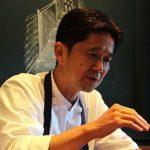 加藤政行のお店の場所はどこ?セントベーネのおすすめ料理や評判は?