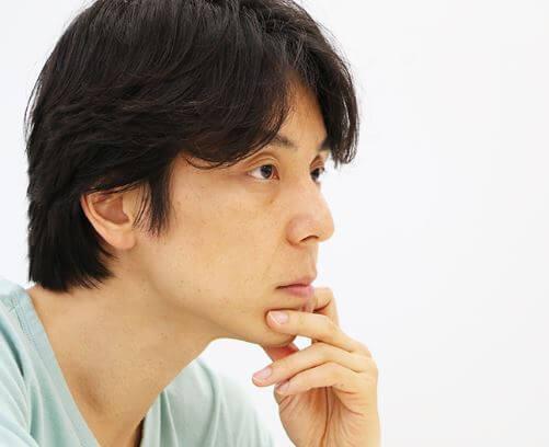 関正生 カリスマ英語講師