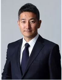 島津有理子の夫