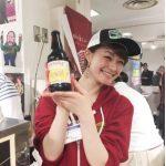 ショナカフマン(麦酒停)はビールの女神で美人跡取り!弟も超ヤバい