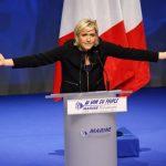 フランス極右ルペンの家族や経歴は?大統領選挙の公約が極端すぎる!
