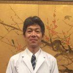 新田秀喜はルワンダの寿司職人!経歴や年収は?日本食堂の名前や家族