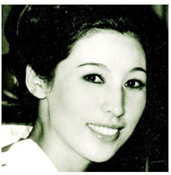 佐野ヒカルの母