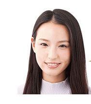 佐野ヒカルのモデル