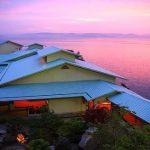 多田屋旅館は和倉温泉!場所や宿泊料金は?初代女将は駆け落ちだった
