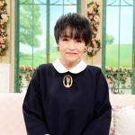 渡辺マリの今現在の活動と家族や結婚は?出演作品の映画やドラマは?
