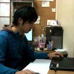 秋葉圭太郎聴導犬訓練士になった理由が感動的!経歴や結婚と収入は?