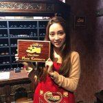 靴磨き職人河村真菜の名古屋のお店の場所と料金は?年齢や前職は?