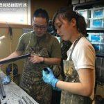 ナナミ美人ガンスミスの画像!沸騰ワード10で紹介する豊和精機製作所とは?