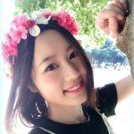 長谷川プルメリア依莉(Nゼロアイドル)の大学や年齢は?特技や経歴は?