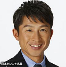 荻原健司(兄)