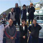 坪内知佳の萩大島船団丸の鮮魚購入や通販は?値段や評判が気になる