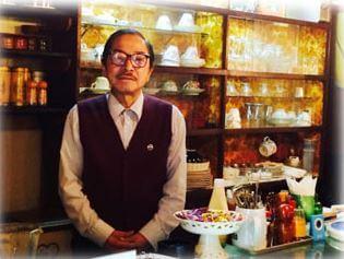 長崎の占いが当たると有名な占い師や霊能者 原是公先生