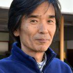 佐藤正午の直木賞作品の月の満ち欠けのあらすじは?経歴や高校大学は?