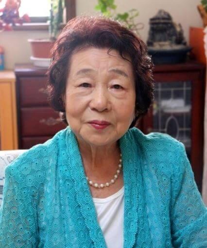 長崎の占いが当たると有名な占い師や霊能者 幸せの総合センター 住吉の母 竹下由利子先生