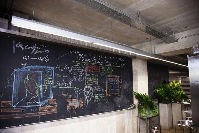 東信の花屋
