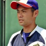 川崎絢平監督(明豊高校)の年齢やプロフィールは?野球部指導の考え方