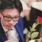 沖田臥竜(がりょう)の経歴や人気本は?嫁や家族と正体がヤバイ!