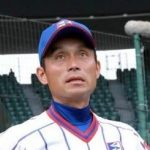 坂原秀尚下関国際高校監督の経歴や家族は?野球部立て直しが感動的!