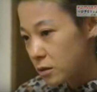 亀田以智子