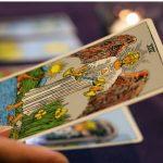 広島県の占い師や霊能者は占いが当たると有名!評判や場所と料金は?
