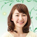 橋本真衣アナの結婚や彼氏は?大阪大学時代の画像まとめや裏話を紹介!