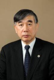 川人博弁護士