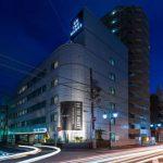ドキュメント72時間のゲストハウスはオンザマークス川崎ホテル!場所と口コミ評判!